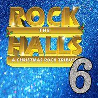 Rock the Halls 6 Image