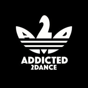 Addicted2Dance - This is Me  Image