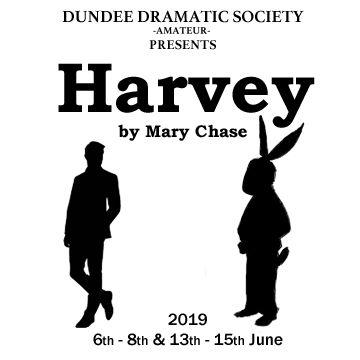 Harvey Image
