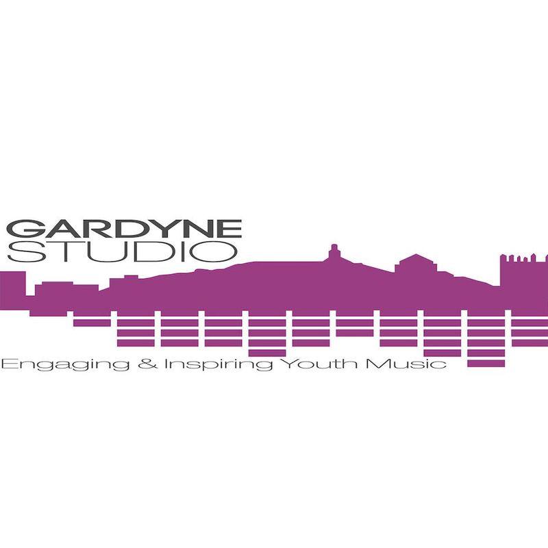 Gardyne Youth Music Initiative 5 Image