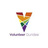 Volunteer Recruitment Event Image