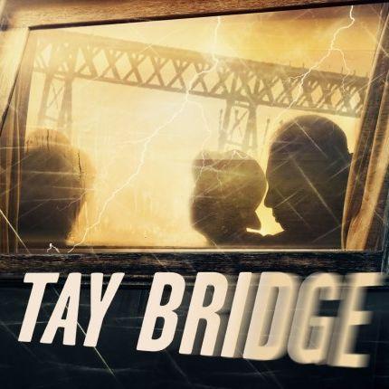 Tay Bridge Image