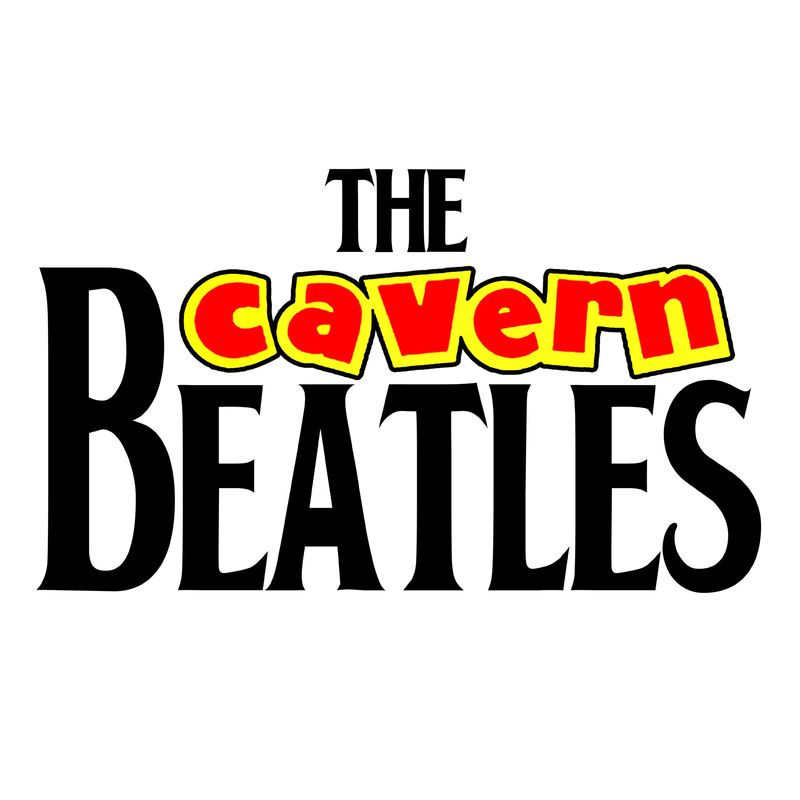 The Cavern Beatles Image