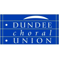 Dundee Choral Union Christmas Concert Image