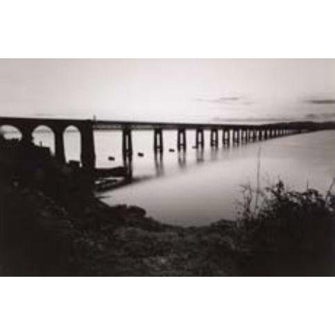 Photographs by Joseph McKenzie 1964-1987 Image