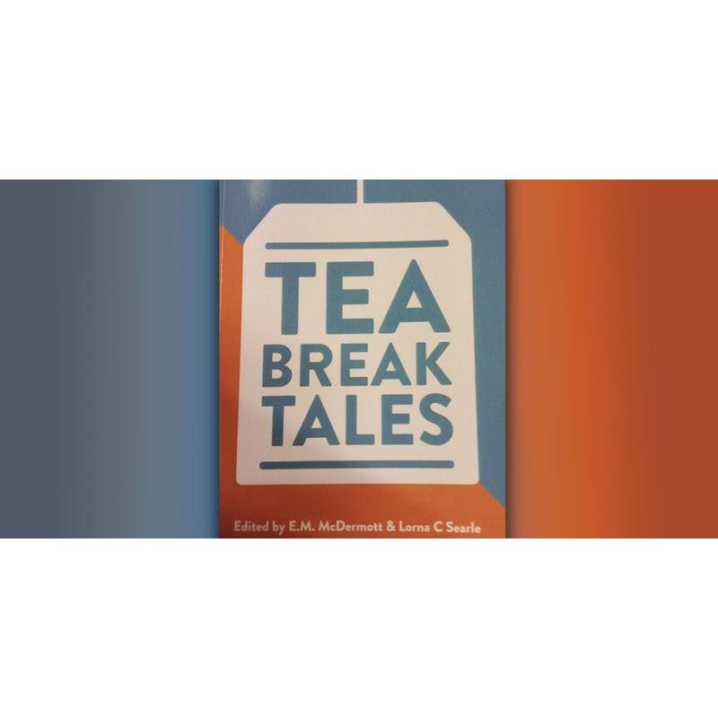 Tea Break Tales Image