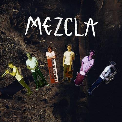 Mezcla Image