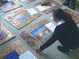Studio 8 Exhibition Image