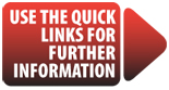 Use the Quick Links for Further Information