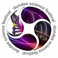Dundee Science Festival Image
