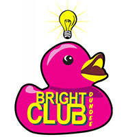 Bright Club Dundee 30 Image