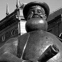 Public Art Dundee Image