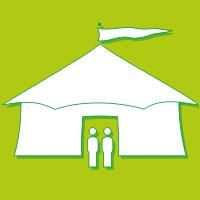 Community Fayre@Bullionfield Hall- Scotmid Invergowrie Image