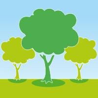 Ardler Village Green Image