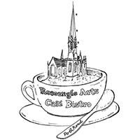 Roseangle Arts Cafe Image