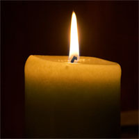 Light This Candle Image