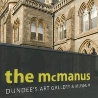 McManus: Dundee