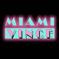 Miami Vince Image