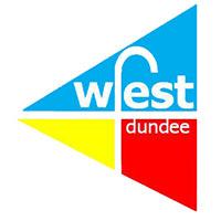Westfest 2018 Image