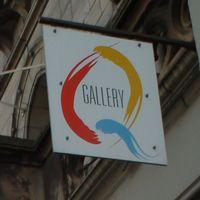 Gallery Q Image