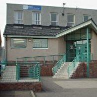Douglas Community Centre Image