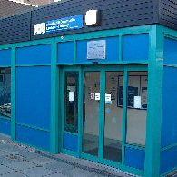 Menzieshill Community Centre  Image