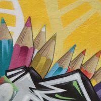 Textiles For Portfolios Image