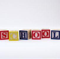 Craigowl Primary School Image