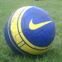 SoccerWorld Image