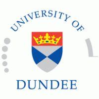 University of Dundee Masters Show 2017 Image