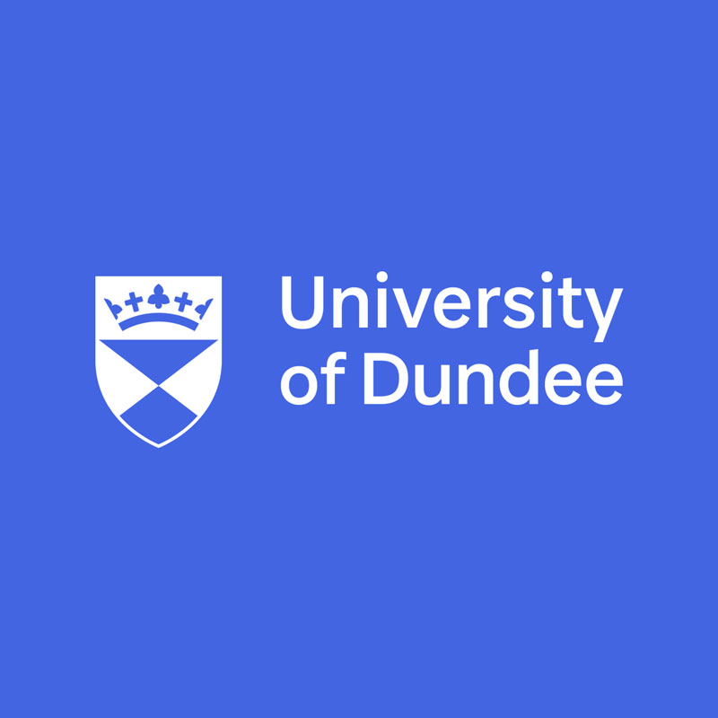 University of Dundee, D