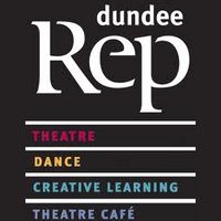 Dundee Rep Children