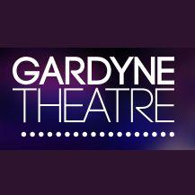 Gardyne Theatre Image