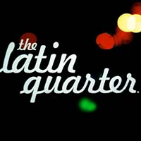 Latin Quarter Charity Salsa Classes Image