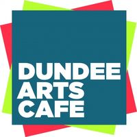 Dundee Arts Cafe: Changing Stop and Search in Police Scotland  Image