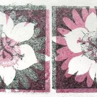 Printing With Paper Pulp Image