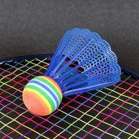 West End Badminton Club Image