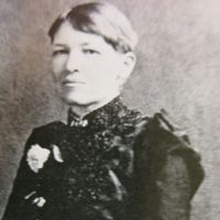 Great Scot - Mary Slessor Image