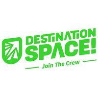 Destination Space: Family Show Image