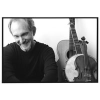 Dundee Acoustic Music Club presents Bruce Molsky Image