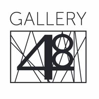 Gallery 48 Image