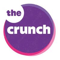 The Crunch Image