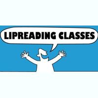 Lipreading Class Image