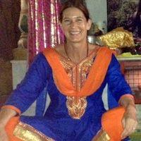 Moving into Stillness Yoga and Meditation Class Image