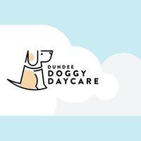 Dundee Doggy Daycare Image