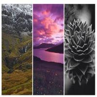 Highland Moods Photography Exhibition Image