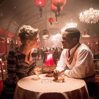A United Kingdom Image