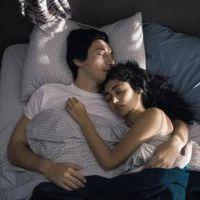 Cine Sunday: Paterson Image