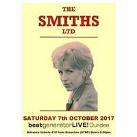 The Smiths Ltd Image