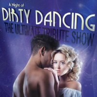 A Night Of Dirty Dancing Image